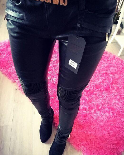 püksid3