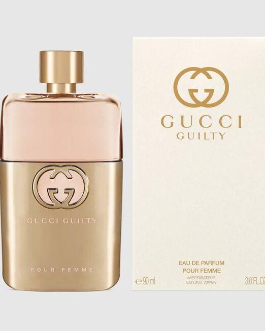 563241_99999_0099_002_100_0000_Light-Gucci-Guilty-Pour-Femme-90ml-eau-de-parfum