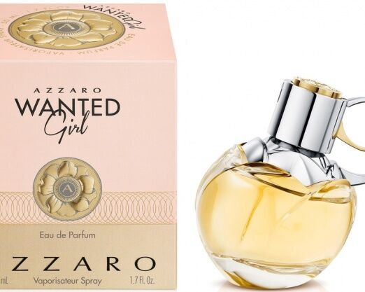 Wanted-Girl-EDP
